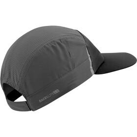 inov-8 Race Elite Peak 2.0 Cap black